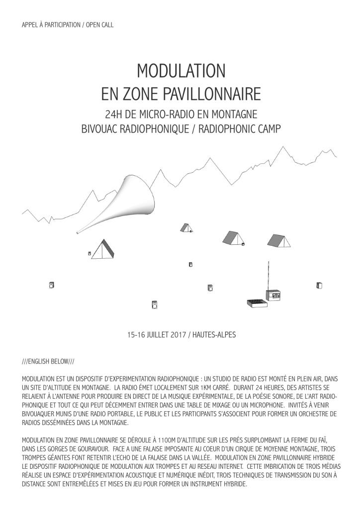 OPENCALL-MZPa
